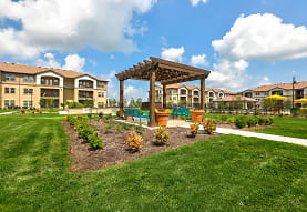 Mariposa Apartment Homes at Clear Creek (Senior Living 55+), Webster, TX