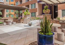 SkySong Apartments, Scottsdale, AZ