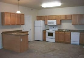 WillowBrooke Lodge Apartments, Minot, ND