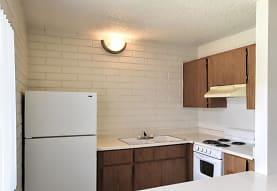 3003 N Alvernon Way 126, Tucson, AZ
