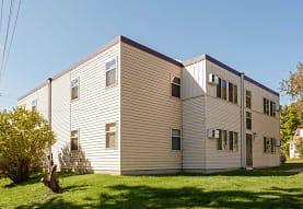 Lakeside Manor, Chisholm, MN