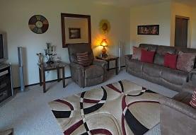 Fairway Woods Apartments, Winona, MN
