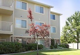 Autumn Hills Apartments, Layton, UT