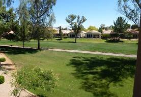 11000 N 77th Pl 2006, Scottsdale, AZ
