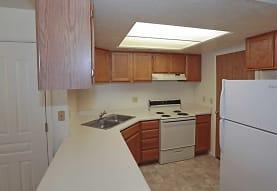 Stonehedge Apartments, Salt Lake City, UT