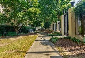 1230 Piedmont Ave NE 101, Atlanta, GA