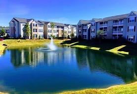 Rice Creek, Port Wentworth, GA