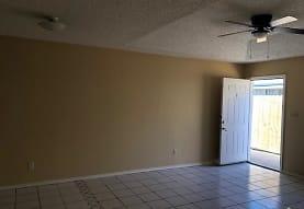2805 N 31st St, McAllen, TX