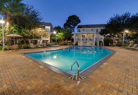Jamestown Estates, Pensacola, FL