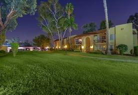 Grande Apartments, Fountain Valley, CA
