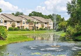 Cypress Grand, Tampa, FL