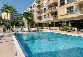 88500 Overseas Hwy 428, Islamorada, FL