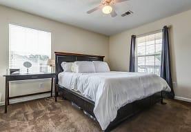Britt Lake Apartments, Fayetteville, NC