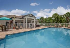 view of pool, Vero Green
