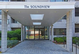 The Soundview at Savin Rock, West Haven, CT