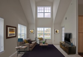 Enclave at Charles Pond, Coram, NY