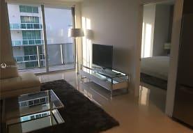 488 NE 18th St 903, Miami, FL