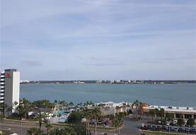 1230 Gulf Blvd 1404, Clearwater, FL