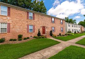 Kingsbridge North, Chesapeake, VA