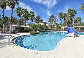 Lakeside at Seven Oaks, Wesley Chapel, FL