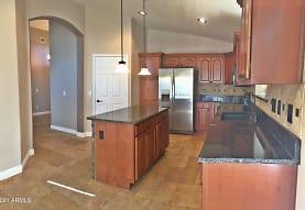 2246 W Roy Rogers Rd, Phoenix, AZ