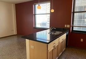 The Historic Minnesota Building Apartments Saint Paul Mn 55101