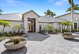 The Estates at Countryside, Clearwater, FL