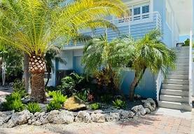 203 Atlantic Blvd 203, Key Largo, FL