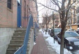 511 1st St, Hoboken, NJ