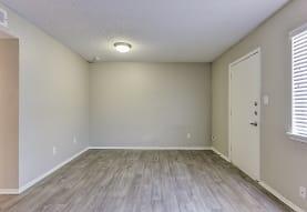 Emerson Apartments, Austin, TX