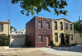308 Millers Ct NE, Washington, DC