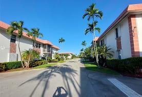 3550 NW 8th Ave 713, Pompano Beach, FL