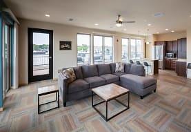 1505 Apartments, Grafton, WI