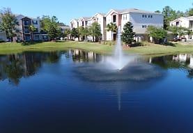 Eden's Edge, Jacksonville, FL
