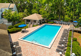 Lakewood Villas, Gainesville, FL