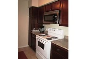698 Oakmont Ave, Las Vegas, NV