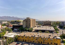 The Morton, Salt Lake City, UT
