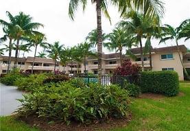 14500 SW 88th Ave 208, Palmetto Bay, FL