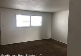 1011 Trona Dr, Green River, WY