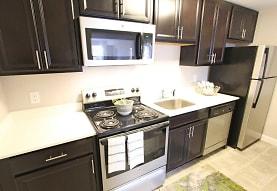 Bridgewater Apartments, Ballston Spa, NY