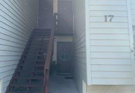 308 Miracle Strip Pkwy SW, Fort Walton Beach, FL