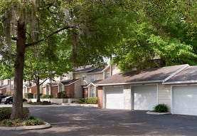Cobblestone, Gainesville, FL