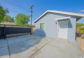 18936 Lassen St, Los Angeles, CA