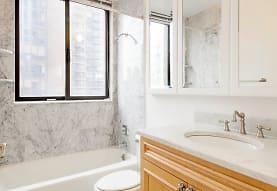 145 W 67th St 12D, New York, NY