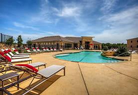 The Residence at Gateway Village, Denison, TX