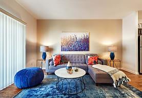 The Kane Apartment Homes, Aliquippa, PA