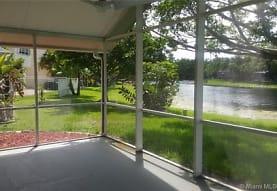 899 Garnet Cir, Weston, FL