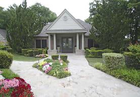 Chappell Oaks, Belton, TX