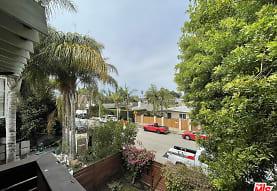 722 Palms Blvd, Los Angeles, CA