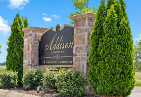 Addison at Rossview, Clarksville, TN